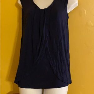Maternity Top size x Small